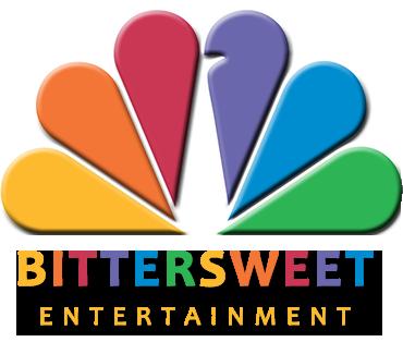 Bittersweet Enchantment